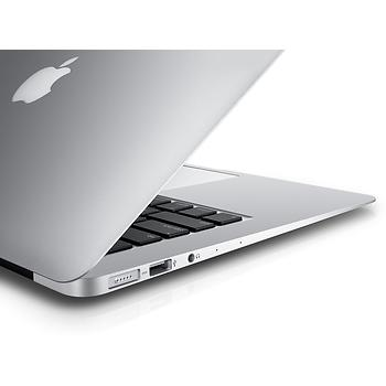 Apple MacBook Air Z0P014256