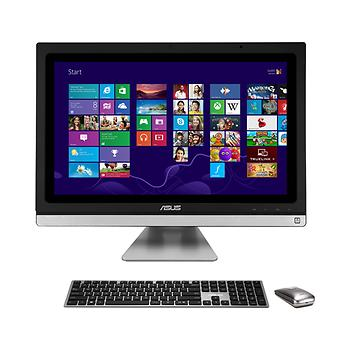 Asus ET2311IUKH-B022M All in One Pc