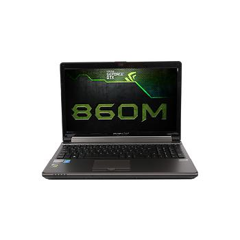 Monster Abra A5 V1.1.2 SSD 15.6 Notebook