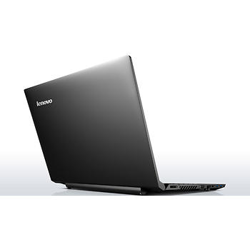 Lenovo B5070 59-430827 Notebook
