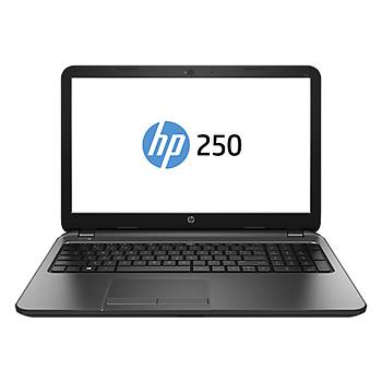 Hp 250 G3 L3Q03ES Notebook