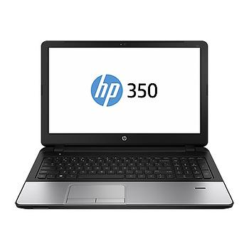 Hp 350 G2 L7Z57ES Notebook