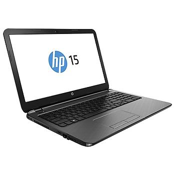 Hp 15-R118NT K3G71EA Notebook