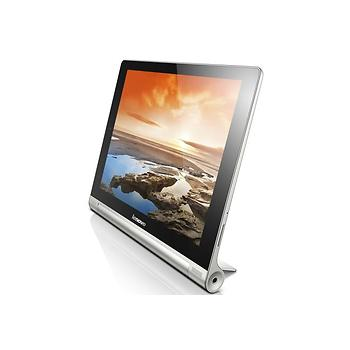 Lenovo Yoga B8000 59-387950 MT8125 1GB 16GB 8 Tablet Pc