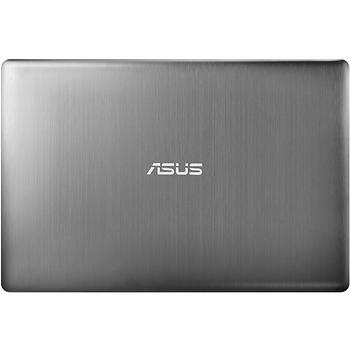Asus N550JK-CN166H Notebook