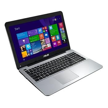 Asus X555LN-XO027H Notebook