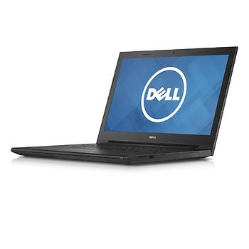Dell Inspiron 3542 B51W81C Notebook