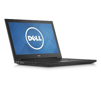 Dell Inspiron 3543 38F45C Notebook