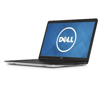 Dell Inspiron 5548 G50W81C Notebook