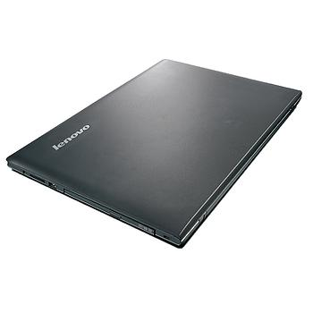 Lenovo G5070 59-431718 Notebook