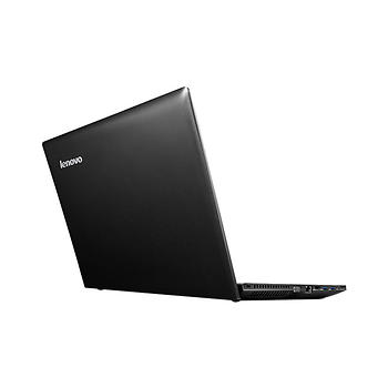 Lenovo G510 59-415872 Notebook