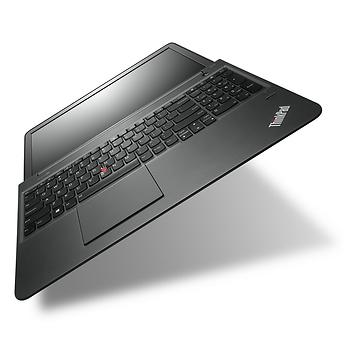 Lenovo S540 20B3S00M00 Notebook