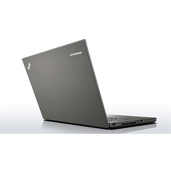 Lenovo T440p 20AWS3J900 Notebook
