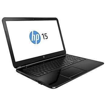 Hp 15-R121NT K8M25EA Notebook