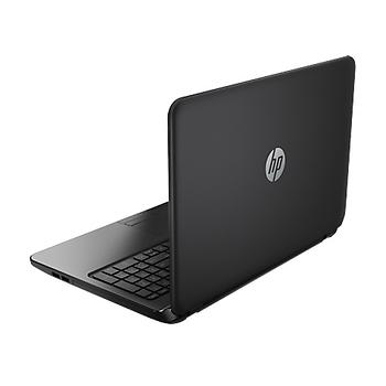 Hp 250 G3 J4T57EA Notebook