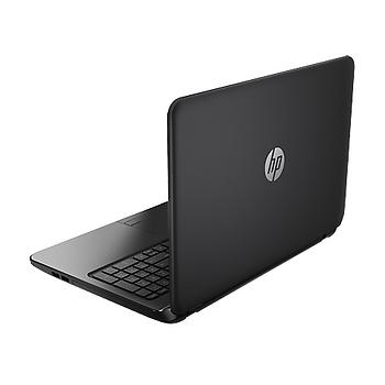 Hp 250 G3 J4U57EA Notebook