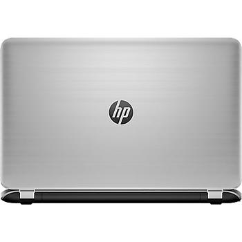 Hp Pavilion 17-F200NT L0F79EA Notebook