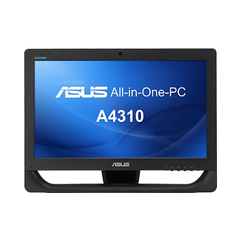 Asus Pro A4310-B163M All in One Pc