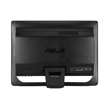 Asus Pro A4310-BB011M All in One Pc