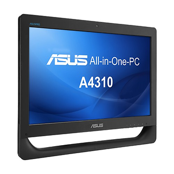 Asus Pro A4310-BE016M All in One Pc