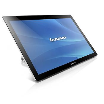 Lenovo A730 57-323747 All in One Pc