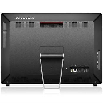 Lenovo S4040 F0AX004NTX All in One Pc