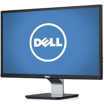 Dell 21.5 S2240L Led Monitor 7ms Siyah