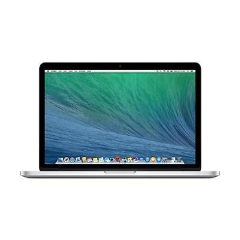 Apple MacBook Pro MF840TU/A