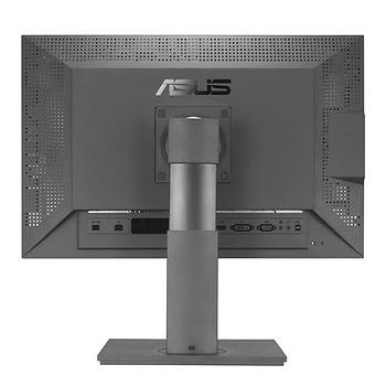 Asus 24.1 PA248Q IPS Full HD Led Monitör 6ms Siyah