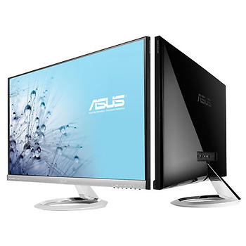 Asus MX279H 27 Full HD IPS Led Monitör