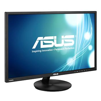 Asus VN248H 23.8 Full HD IPS Led Monitör