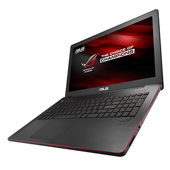 Asus G550JK-CN545H Notebook