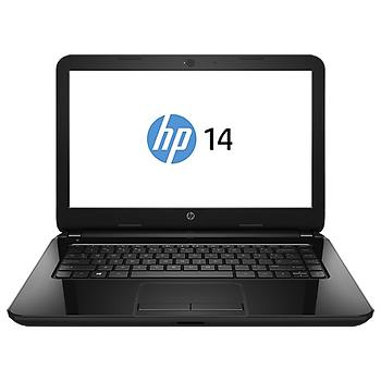 Hp 14-R001ST J1S30EA Notebook