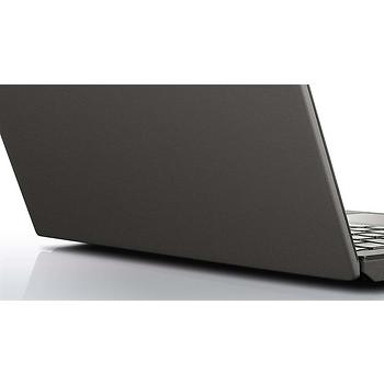 Lenovo X240 20AMA07JTX Notebook