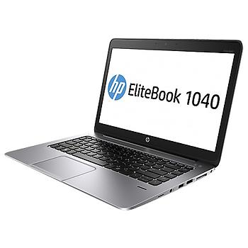 HP EliteBook Folio 1040 G2 H9W01EA Notebook