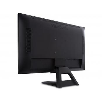 Viewsonic 28 inc VX2858SML Full HD HDMI 5ms Led Monitör