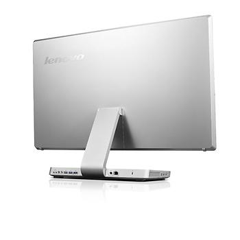 Lenovo A730 57-317959 All in One Pc