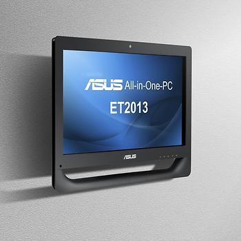 Asus ET2013IUTI-B040E All in One Pc