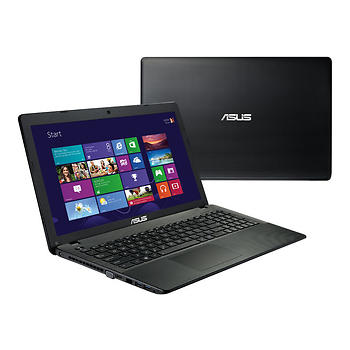 Asus X552LDV-SX829D Notebook