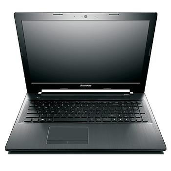 Lenovo Z5070 59-424623 Notebook