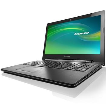 Lenovo G5030 80G0005BTX Notebook