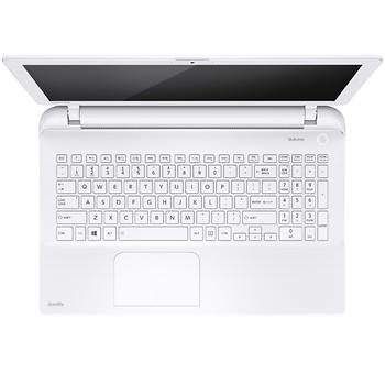Toshiba Satellite L50-B-1N0 Notebook