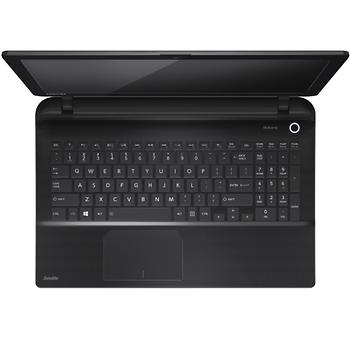 Toshiba Satellite L50-B-12K Notebook