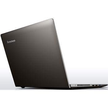 Lenovo M3070 59-428539 Notebook
