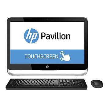 HP Pavilion 23-P203NT L2N56EA All in One Pc