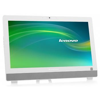 Lenovo S20 F0AY0051TX All in One Pc