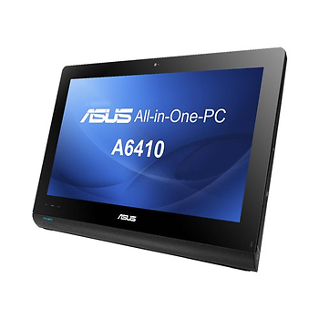 Asus A6410-BC009M All in One Pc