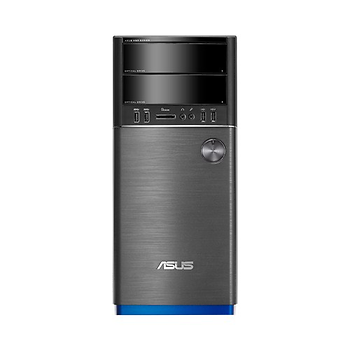 Asus M52AD-TR003S i7-4790 H81 8GB 1TB 4GB GT740 Windows 8.1
