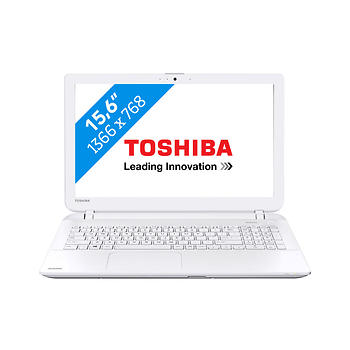Toshiba Satellite L50-B-28P Notebook