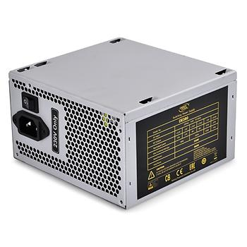 Deep Cool DE380 250W Power Supply